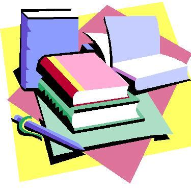 Masters Thesis Literature - MA Thesis Examples